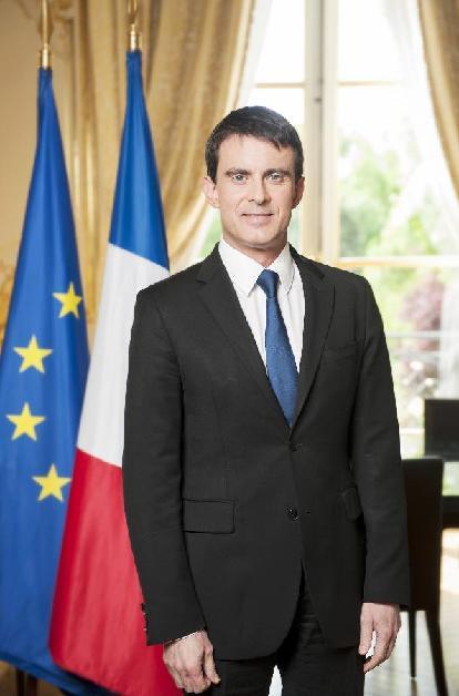 Le premier minsitre fran ais sur les relations franco for Ministre francais