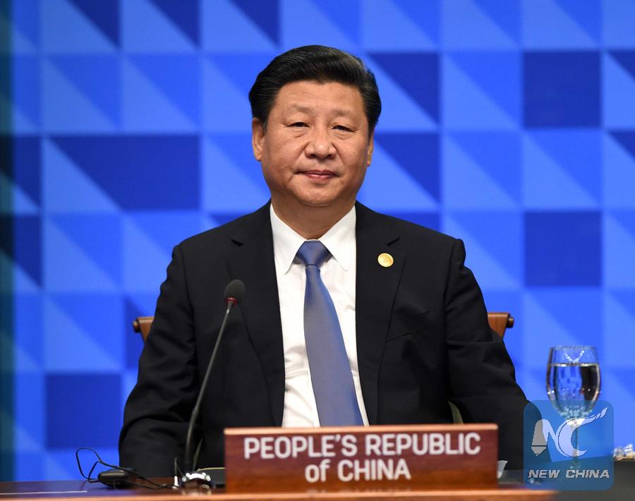 rencontre chinoise sur paris