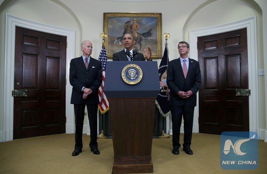 Washington maison blanche interieur for Au coeur de la maison blanche barack obama