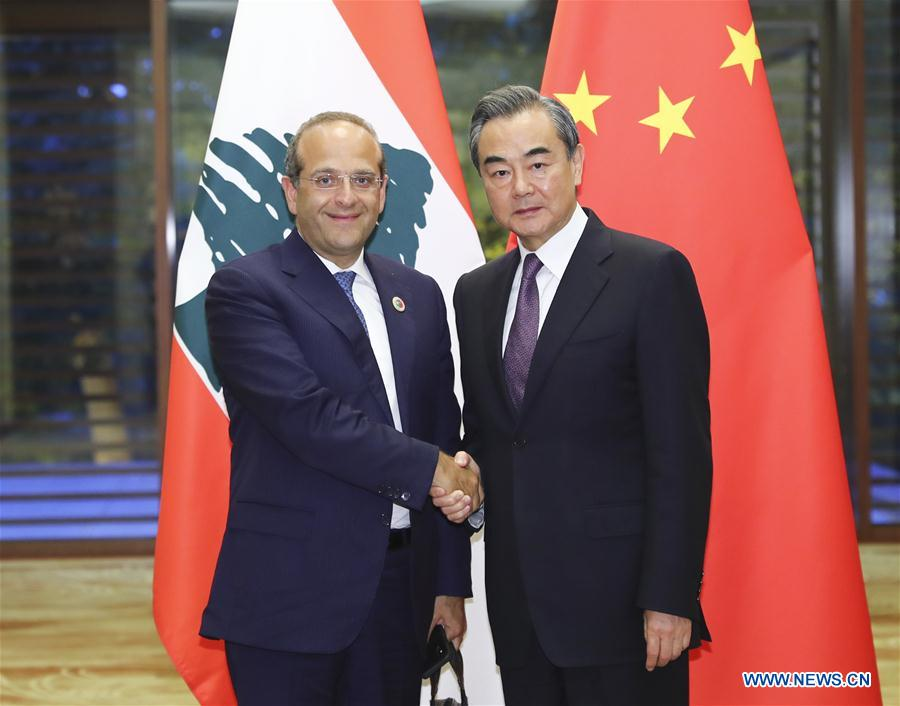 forum rencontre chinoise