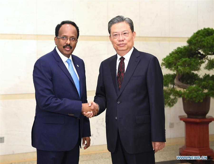 site de rencontre somalienne