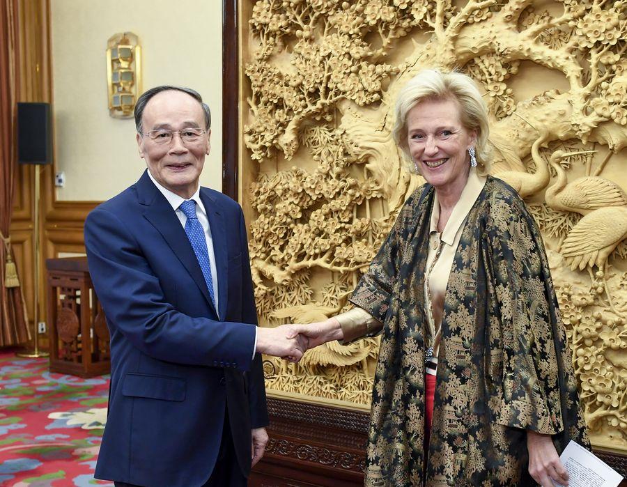 rencontre chinoise belgique site de rencontre serieux au luxembourg