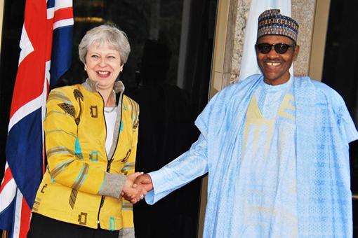 site de rencontre au nigeria