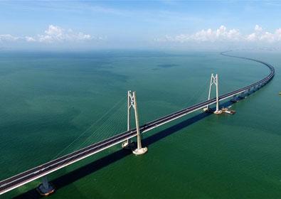Les Chinois profitent d'accomplissements scientifiques et technologiques