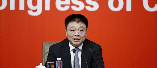Chine : le marché immobilier poursuivra sa stabilisation (ministre)