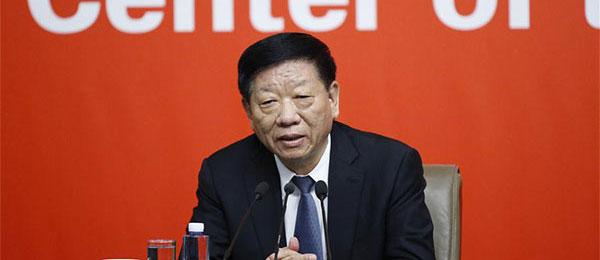 Chine : le chômage au plus bas depuis des années