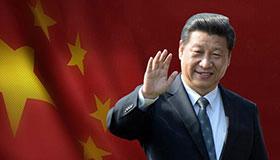 Le président chinois Xi Jinping effectue des visites aux EAU, au Sénégal, au Rwanda, en Afrique du Sud et au Maurice et participe au 10e sommet des BRICS