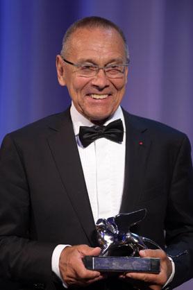 Andreï Konchalovski