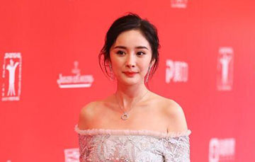 Chine : 20e édition du festival international du film de Shanghai